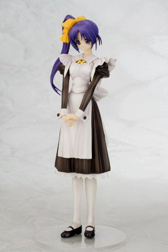Image 2 for With You ~Mitsumete Itai~ - Itou Noemi - 1/7 - Version 1 (Ques Q)
