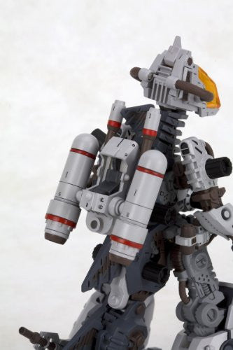 Image 4 for Zoids - RZ-014 Godos - Highend Master Model - 1/72 (Kotobukiya)