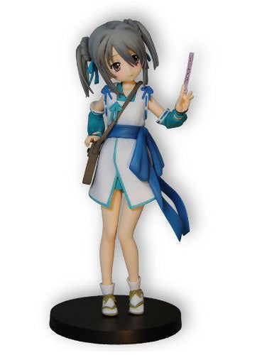 Image 1 for Oda Nobuna no Yabou - Takenaka Hanbe - DreamBox - 1/8 (Papagino Products)