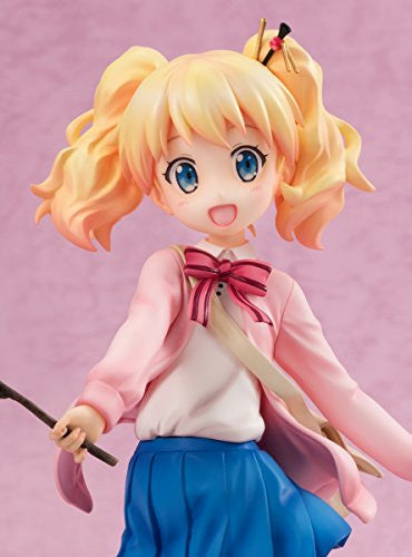 Image 2 for Hello!! Kiniro Mosaic - Alice Cartelet - 1/7 (Revolve)