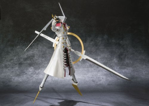 Image 3 for Persona 4 - Izanagi-no-Okami - D-Arts