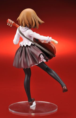 Image 3 for K-ON! - Hirasawa Yui - 1/8 - Culture Festival ver. (Kotobukiya, Movic)