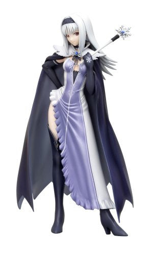Image 7 for Shining Wind - Blanc Neige - 1/8 (Kotobukiya SEGA)