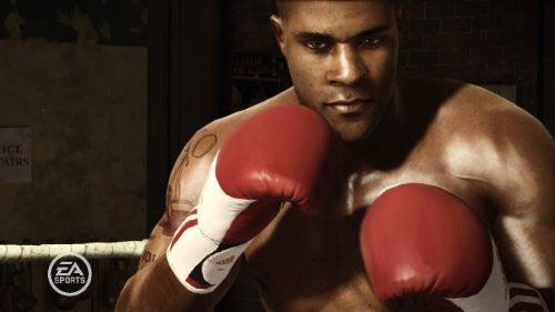 Image 4 for Fight Night Champion