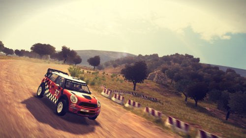 Image 4 for WRC 2: FIA World Rally Championship