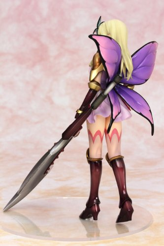 Image 3 for Boku wa Tomodachi ga Sukunai - Kashiwazaki Sena - 1/8 - Monster Hunter ver. (Griffon Enterprises)