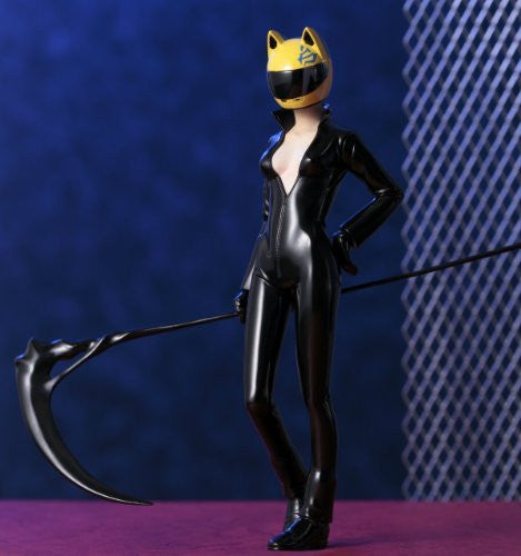 Image 2 for Durarara!! - Celty Sturluson - 1/8 (Kaitendoh)