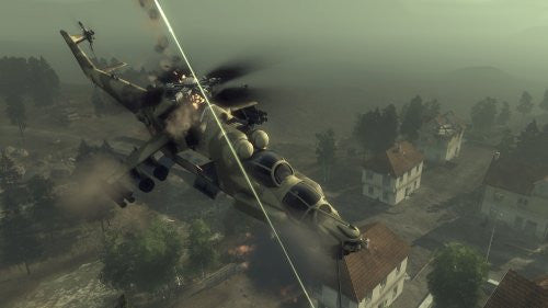 Image 6 for Battlefield: Bad Company