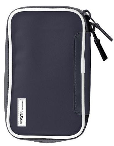 Image 1 for Compact Pouch DS Lite (black)