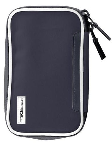 Image for Compact Pouch DS Lite (black)