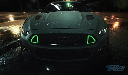 Image 6 for Need for Speed [EA Best Hits]