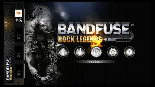 Image 3 for BandFuse: Rock Legends
