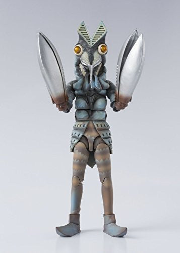 Image 6 for Ultraman - Baltan Seijin - S.H.Figuarts (Bandai)