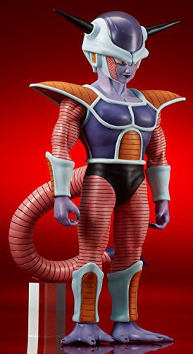 Image 6 for Dragon Ball Z - Freezer - First Form - Gigantic Series