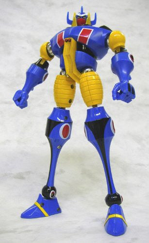 Image 2 for Magne Robo Gakeen - Ga-Keen - Brave-Goukin Series - Anime Color Ver. - 17 (CM's Corporation)