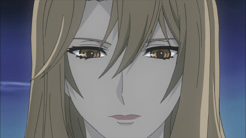 Image 5 for Phantom - Requiem For The Phantom - Mission-8