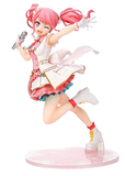 BanG Dream! Girls Band Party! - Maruyama Aya - Vocal Collection - 1/7 - from Pastel*Palettes (Bushiroad Creative) - 8