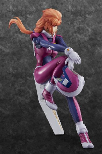 Image 2 for Kidou Senshi Gundam UC - Marida Cruz - RAHDXG.A.NEO - Excellent Model - 1/8 (MegaHouse)