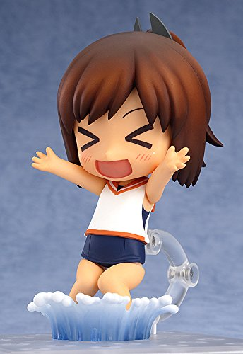 Image 5 for Kantai Collection ~Kan Colle~ - I-401 - Nendoroid #463 (Good Smile Company)