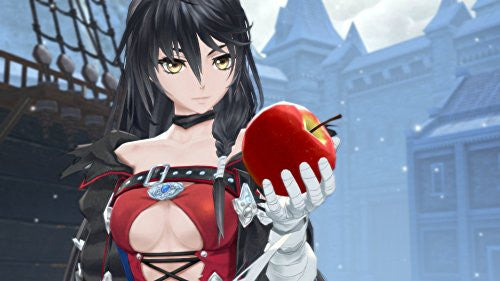 Image 10 for Tales of Berseria