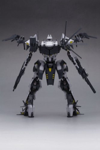 Image 2 for Armored Core - BFF 063AN Ambient - Variable Infinity - 1/72 (Kotobukiya)
