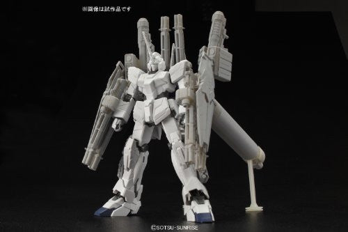 Image 1 for Kidou Senshi Gundam UC - RX-0 Full Armor Unicorn Gundam - HGUC 156 - 1/144 - Unicorn Mode (Bandai)