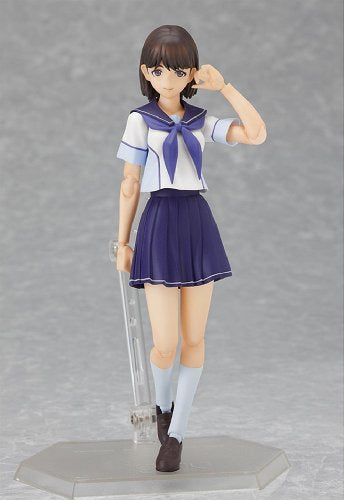 Image 2 for Love Plus - Anegasaki Nene - Figma - 121 (Max Factory)