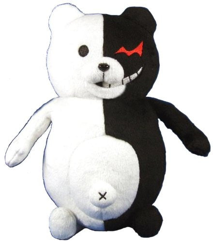 Image 1 for Dangan Ronpa: The Animation - Monokuma - 2S (Takara Tomy A.R.T.S)