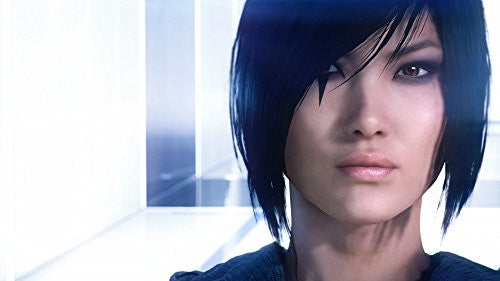 Image 3 for Mirror's Edge: Catalyst