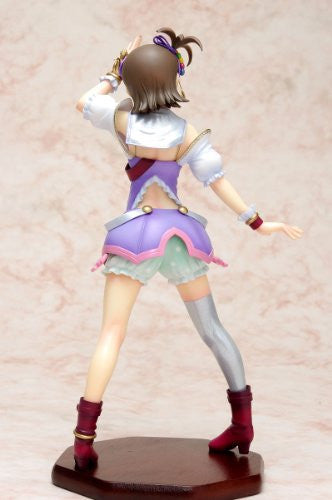 Image 3 for iDOLM@STER 2 - Futami Ami - Dream Tech - 1/8 - Ryugu Komachi ver. (Wave)