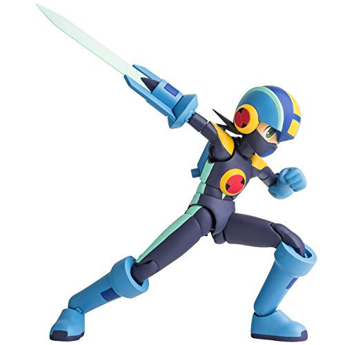 Image 3 for 4 Inch Nel - Mega Man / Rockman EXE