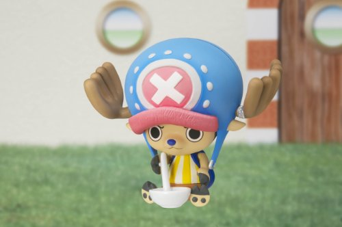 Image 4 for One Piece - Tony Tony Chopper - Chibi-Arts (Bandai)