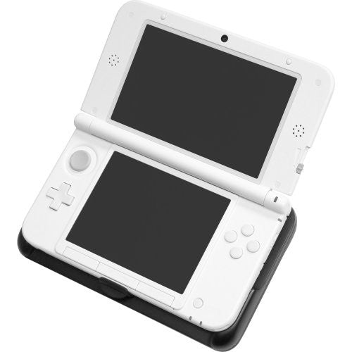 Extension Hunting Pad Slim for 3DS LL (Black)