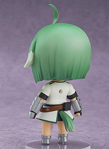Image 2 for Dog Days' ' - Eclair Martinozzi - Nendoroid #531 (Good Smile Company)