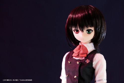 Image 6 for Another - Misaki Mei - Another Realistic Characters #003 - 1/3 (Azone, Obitsu Plastic Manufacturing)