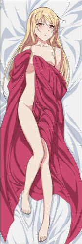 Image 1 for Sakurasou no Pet na Kanojo - Shiina Mashiro - Dakimakura Cover - Smooth (Cospa)