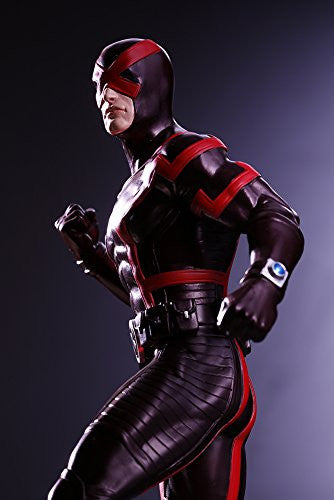 Image 3 for X-Men - Cyclops - Marvel NOW! - X-Men ARTFX+ - 1/10 (Kotobukiya)
