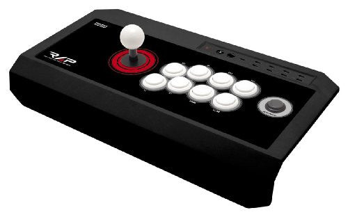 Image 1 for HORI Real Arcade PRO.V3 SA