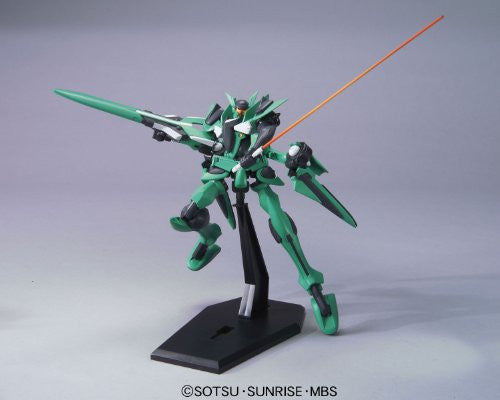 Image 1 for Gekijouban Kidou Senshi Gundam 00: A Wakening of the Trailblazer - GNX-Y903VS Brave [Standard Test Type] - HG00 #72 - 1/144 (Bandai)