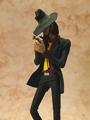 Image 5 for Lupin III - Jigen Daisuke - Regular Ver (TMS Entertainment)