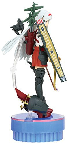 Image 3 for Kantai Collection ~Kan Colle~ - Shoukaku - Microman Arts #MA1017 (Takara Tomy A.R.T.S)