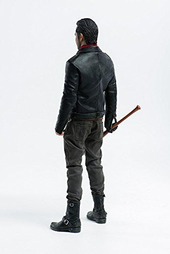 Image 7 for The Walking Dead - Negan