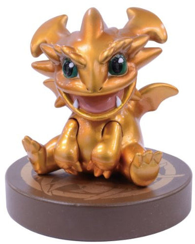 Image for Puzzle & Dragons - Gold Dragon - Choconto (Seven Two)