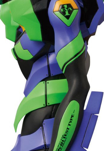Image 11 for Evangelion Shin Gekijouban - EVA-01 - Real Action Heroes #597 (Medicom Toy)