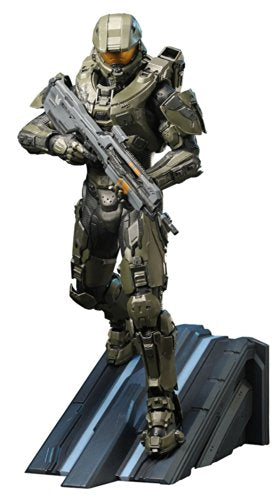 Image 1 for Halo 4 - Master Chief - ARTFX Statue (Kotobukiya)