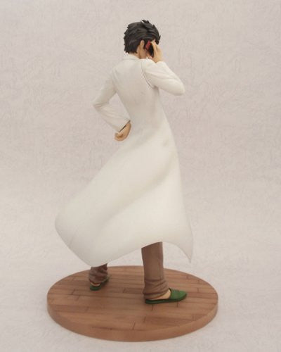 Image 6 for Steins;Gate - Okabe Rintarou - 1/8 (PLUM)