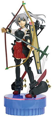 Image for Kantai Collection ~Kan Colle~ - Zuikaku - Microman Arts #MA1018 (Takara Tomy A.R.T.S)