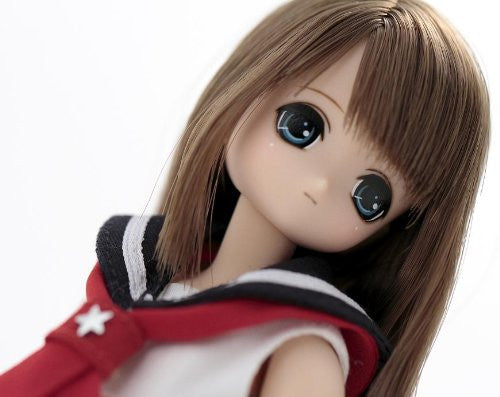 Image 8 for Himeno - Ex☆Cute - Ex☆Cute 7th series - PureNeemo - 1/6 - FannyFanny II (Azone)