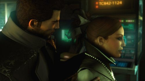 Image 4 for Deus Ex: Human Revolution