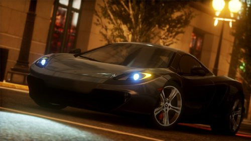 Image 3 for Need for Speed: The Run [EA Best Hits]